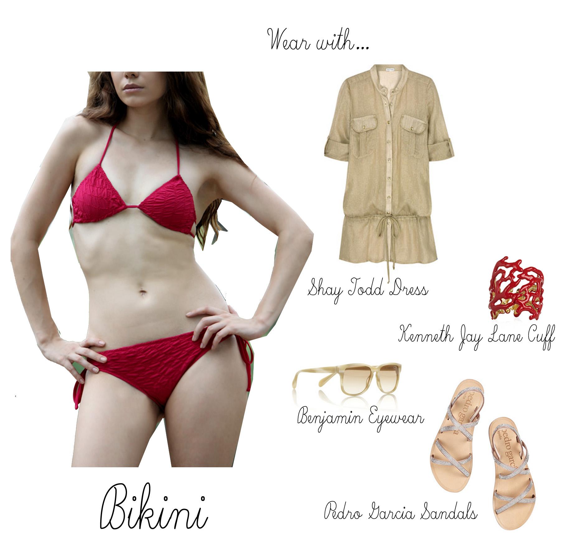 bikini beach bikini sex 3gp